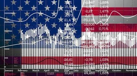 دفاع تمام قد آمریکا از اقتصاد در شرایط بحران/ آیا از رکود اقتصادی جلوگیری میشود؟