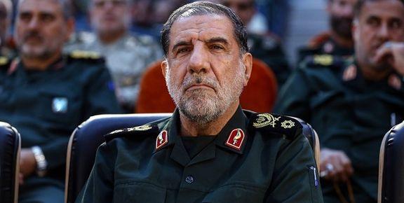 جمهوری اسلامی ایران مطلقا درباره تسلیحات متعارف دفاعی مذاکره نخواهد کرد