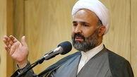 واکنش پژمان فر به انتشار ویدئوی درباره توهین اش به رئیس مجلس