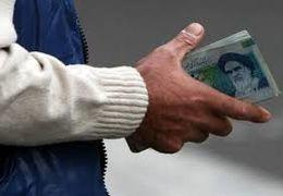 افزایش حقوق 20 درصدی مددجویان بهزیستی