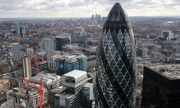تقویت بازار کار باعث شد تا نرخ بیکاری در انگلیس کاهش پیدا کند