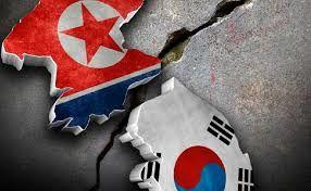 ژاپن در صلح دو کره سنگ اندازی می کند