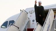 رئیس جمهور  هفته آینده  به ایلام سفر می کند