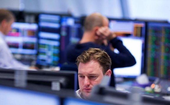 آغاز مثبت بازارهای سهام اروپا پیش از انتشار دادههای اقتصادی
