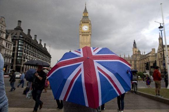 افزایش نرخ بیکاری در انگلیس رکورد 4 سال اخیر خود را زد