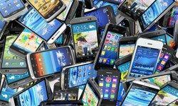 وقوع تخلف جدید در بازار گوشی موبایل/ جعل شناسه سریال گوشی