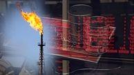 گروه فرآوردههای نفتی بیشترین ارزش معاملات بازار را کسب کردند