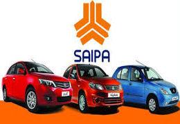 برای افزایش قیمت به خودروسازان مجوزی داده نشده است