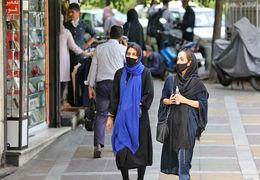 احتمال بازگشت محدودیتها در تهران + فیلم