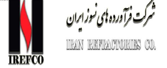"""مجمع """"کفرا"""" لغو شد"""