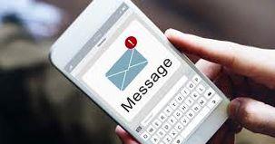 آذری جهرمی بابت پیام های تبلیغاتی مزاحم به اپراتورهای همراه تذکر جدی داد