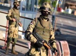 فرمانده ارشد اسرائیل در حملات مقاومت فلسطین کشته شد