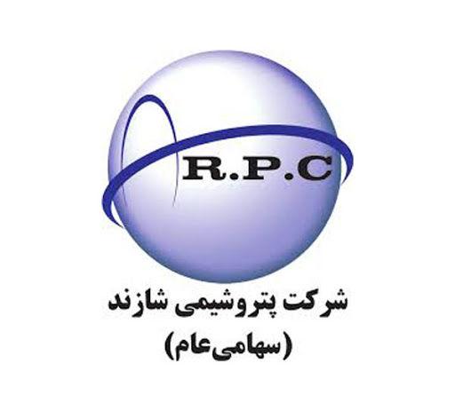 رکورد فروش ماهانه «شاراک» در اسفندماه زده شد