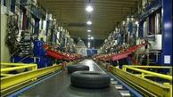 حذف ارز دولتی تایرسازان قیمت مواد اولیه صنعت را تا 3 برابر افزایش میدهد