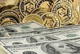 دلیل افزایش قیمت ارز و سکه در بازار چیست؟