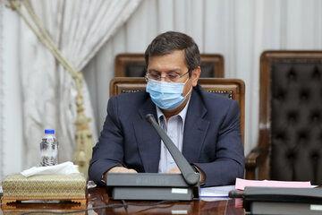 بانکهای کرهای باید خسارت جمهوری اسلامی ایران در طی این دو سال را جبران کنند