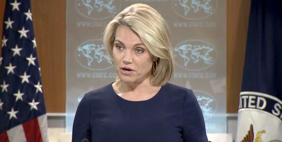 آمریکا باز هم مسکو را تحریم می کند