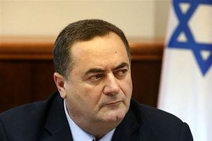 ادعای رژیم صهیونیستی: حملات موشکی اخیر علیه اسرائیل  یک عملیات ایرانی بود