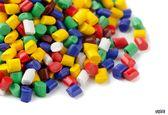 ۵۷ هزار تن مواد پلیمری عرضه می شود