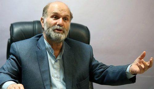 جزئیات پرونده محمد علی طاهری از زبان وکیلش