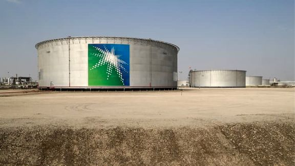 آغاز مذاکرات نفتی ایران با کشورهای آسیایی / رشد صادرات نفت ایران به چین