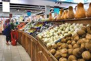 کاهش 20 درصدی قیمت گوجهفرنگی در ماه خرداد