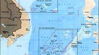 درخواست عجیب رئیس جمهور فیلیپین از آمریکا علیه چین/پکن را بمباران کن