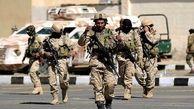 نیروهای یمنی ۳ عنصر مزدور سعودی را به هلاکت رساندند