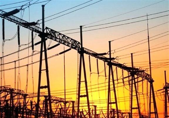 ۱۱۲ هزار کیلووات ساعت برق در بازار فیزیکی بورس انرژی عرضه میشود