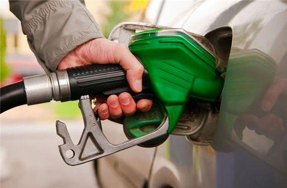 توزیع گازوئیل و بنزین یورو 4 در سراسر کشور