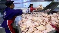 عرضه و تقاضا در بازار قیمت را تعیین می کند/ عرضه و تقاضا بود که قیمت مرغ را از 15 هزار تومان به 12 هزار تومان کاهش داد