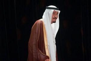 پادشاه عربستان شخصا مجبور به ورود به پرونده «خاشقجی» شد