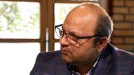 محمدرضا نوروزپور دبیر شورای اطلاعرسانی دولت شد+سوابق