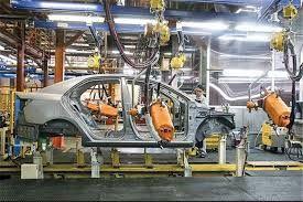 بودجه 13 هزار میلیاردی در اختیار خودروسازان قرار می گیرد