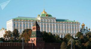 روسیه:  ملوانهای دستگیر شده اوکراینی را محاکمه می کنیم