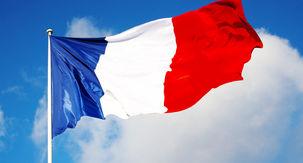 فرانسه در خصوص تنشهای تنگه هرمز ابراز نگرانی کرد