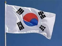 نخستوزیر کره جنوبی روز یکشنبه به ایران میآید