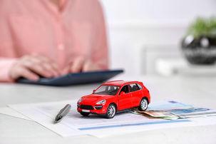 آخرین قیمت خودروهای کارکرده در بازار