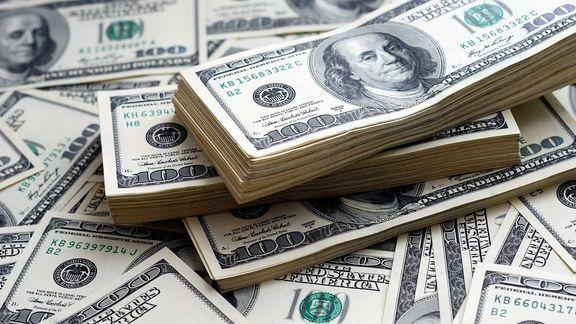 افزایش ارزش دلار مقابل بیشتر ارزها