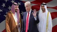 افشای جزئیات ایجاد ناتو عربی علیه ایران/ برهم خوردن معادلات عربستان و شتاب برای مذاکره با ایران