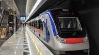 استاندار شیراز بازگشایی مترو در این شهر را 4 روز آینده اعلام کرد