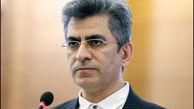 منصب قائم مقام در شهرداری تهران با همه ملزومات حذف شد