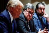 جمهوری خواهان در مجلس نمایندگان آمریکا به دنبال پیگیری درباره انتخابات هستند