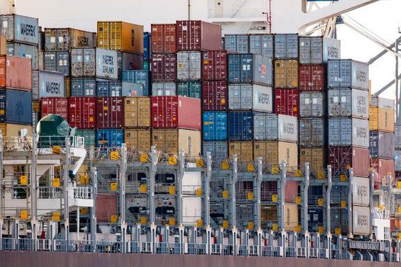 گرجستان از کاهش بیش از 15 درصدی تجارت بین المللی خود خبر داد
