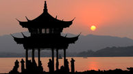 آیا چین هم با مشکل اقتصادی روبرو شده است؟