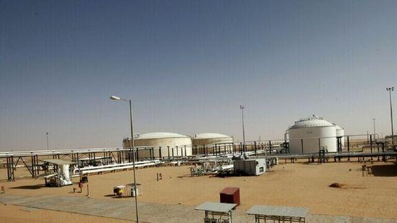 بستن تاسیسات نفتی لیبی چقدر خسارت به اقتصاد این کشور وارد کرد؟