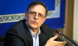 سیف به عنوان «مشاور رئیس جمهور در امور پولی و بانکی منصوب شد