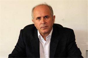 تغییر مدیرعامل ایران خودرو چه تاثیری بر بازار خودرو می گذارد؟