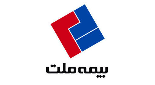 بیشترین حجم معاملات بازار به نماد «ملت» رسید