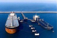 نخستین کارگروه تهران و بروکسل برای تجارت نفت تشکیل شد